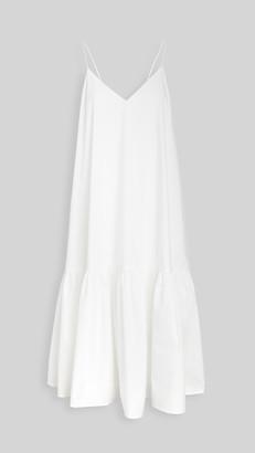 Anine Bing Averie Dress