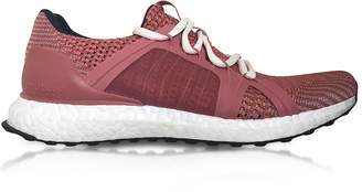 Stella McCartney Adidas UltraBOOST X Raw Pink Women's Sneakers