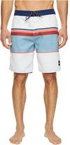 Rip Curl Alltime Boardshorts Men's Swimwear