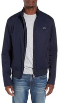 Lacoste Men's Harrington Jacket