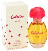 Parfums Gres Cabotine Rose Eau De Toilette Spray 1.7 Oz for Women