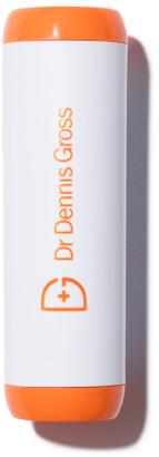 Dr. Dennis Gross Skincare DRx SpotLite Acne Treatment Device