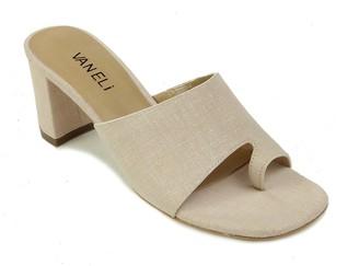 VANELi Maysa Mule Sandal - Multiple Widths Available