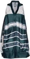 Manila Grace Short dresses - Item 34552144