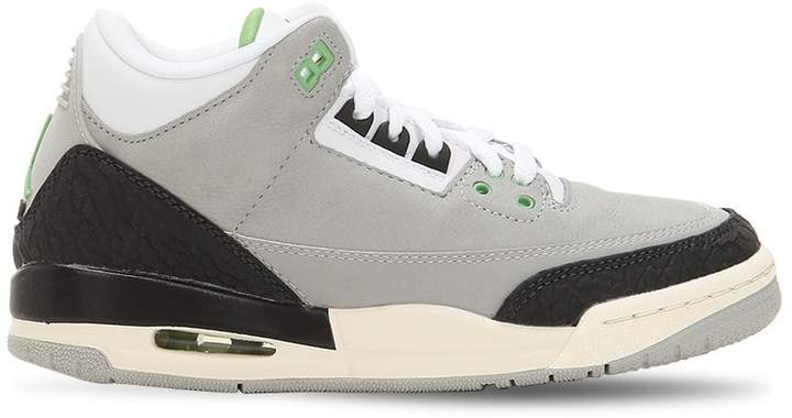 d3cfd74ed1 Nike Air Jordan Kids - ShopStyle