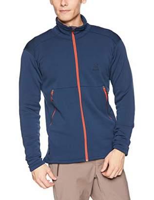 Haglöfs Men's Bungy Jacket,L