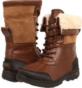UGG Butte II Kids Shoes