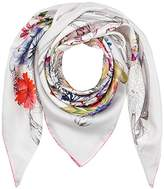 Womens 81032901 Scarf, Rosa (Light Pink 10), One Size Codello