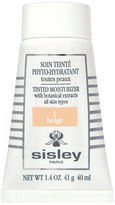 Sisley Tinted Moisturizer with Botanical Extracts