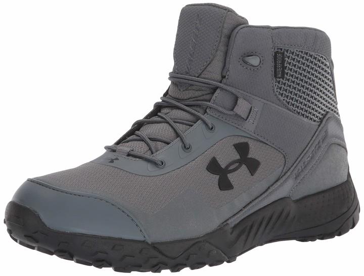 Under Armour Men's Boots | Shop the