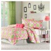 Nobrand No Brand Bella Comforter Set