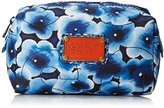 Marc by Marc Jacobs Pretty Nylon Aki Floral Small Cosmetic Bag