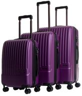 CalPak Davis Hardside Luggages (Set of 3)