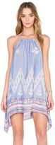Cleobella Charmer Dress