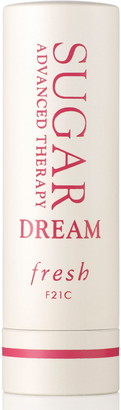 Fresh Sugar Dream Lip Treatment Advanced Therapy