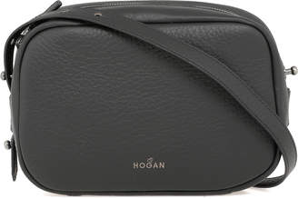 Hogan Leather Bag