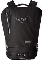 Osprey Pixel