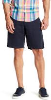 Gant Linen Short