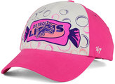 '47 Girls' Detroit Lions Juicee Cap