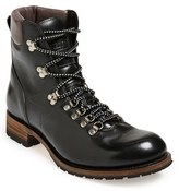 Sendra Men's 'Alpine' Round Toe Boot