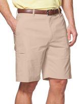 Chaps Golf Cargo Shorts