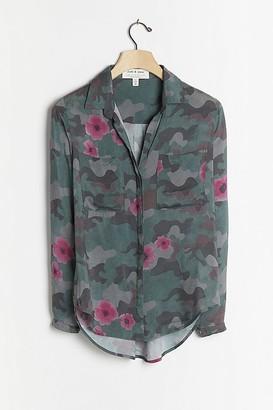 Cloth & Stone Gigi Shirt