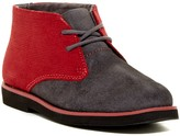 Florsheim Quinlan Chukka (Toddler, Little Kid, & Big Kid)