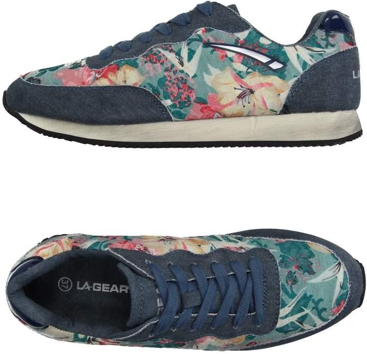 L.A. Gear L.A.GEAR Low-tops & sneakers - Item 11172108