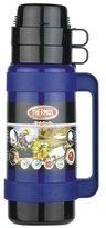 Thermos Mondial 32 Flask