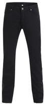 Esprit OUTLET twill slim pant