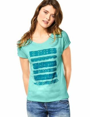 Cecil Women's 314972 T-Shirt