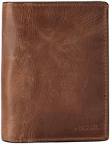 Fossil Document holders