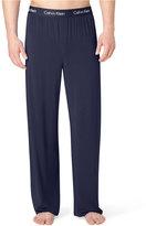Calvin Klein Men's Sleepwear, Body Modal Pajama Pant U1143