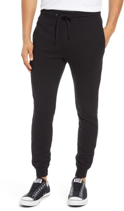 Goodlife Loop Terry Joggers