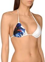 DSQUARED2 Bikini tops - Item 47192065