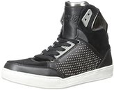 Kenneth Cole Reaction Men's No Question Fashion Sneaker