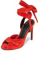 KENDALL + KYLIE Delilah Sandals