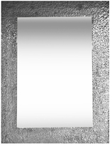 PTM Images Hammered Wall Mirror