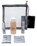 RéVive Intensite 6 Piece Limited Edition Trail Size Travel Set Skincare Kit