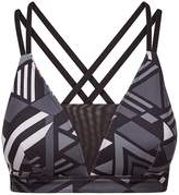 Sweaty Betty Kapotasana Reversible Bra