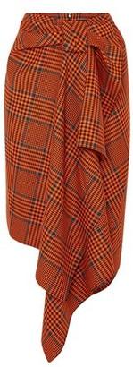 House of Holland 3/4 length skirt