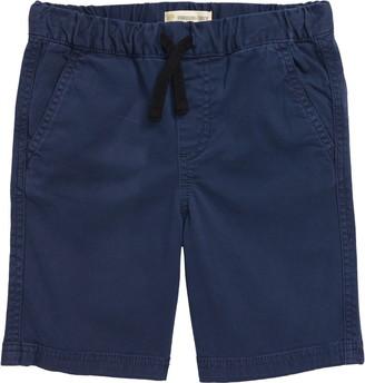 Tucker + Tate Essential Twill Shorts
