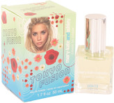 Mary-Kate And Ashley Tokyo Fusion by Eau De Toilette Spray for Women (1.7 oz)