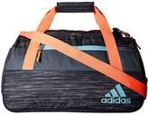 adidas Squad III Duffel