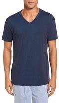 Nordstrom Cotton Blend T-Shirt