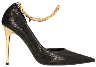 Tom Ford Pumps High Heel