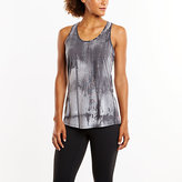 Lucy Workout Racerback