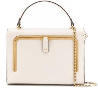 Anya Hindmarch small Postbox tote bag