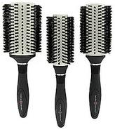 Denman Thermoceramic Bristle Radial Brush