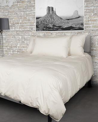 Ogallala Wildwood 800 Fill Power Lightweight Down Comforter